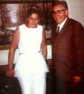 Opa & Me